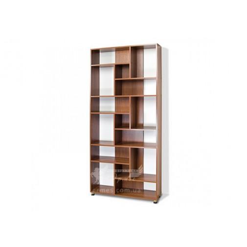 Модус М - 8 Тиса мебель (высокий открытый)