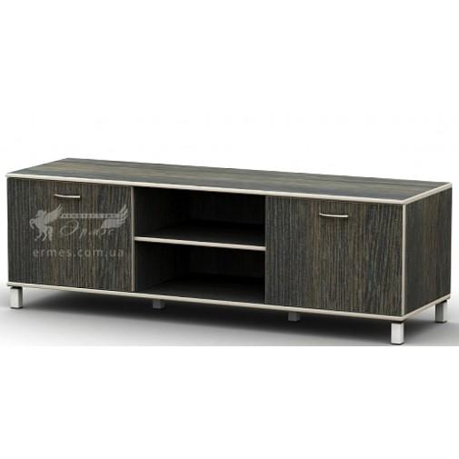 Тумба под телевизор ТВ-200 Тиса мебель