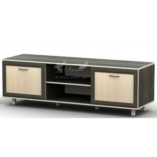 Тумба под телевизор ТВ-201 Тиса мебель
