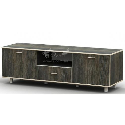 Тумба под телевизор ТВ-202 Тиса мебель