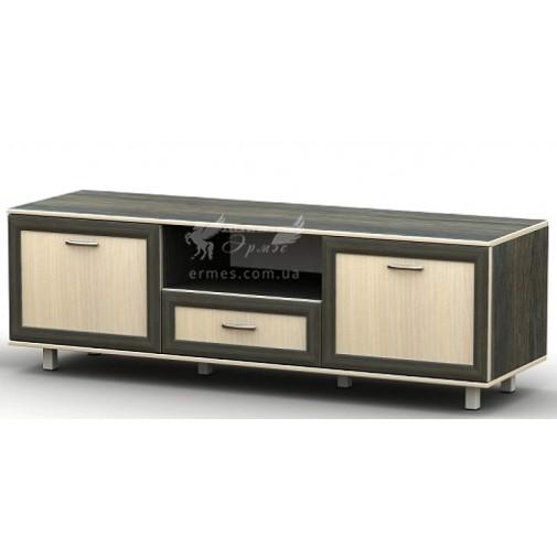 Тумба под телевизор ТВ-203 Тиса мебель