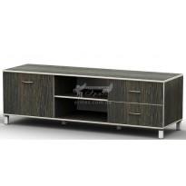 Тумба под телевизор ТВ-204 Тиса мебель