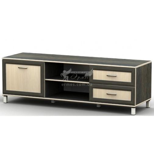 Тумба под телевизор ТВ-205 Тиса мебель