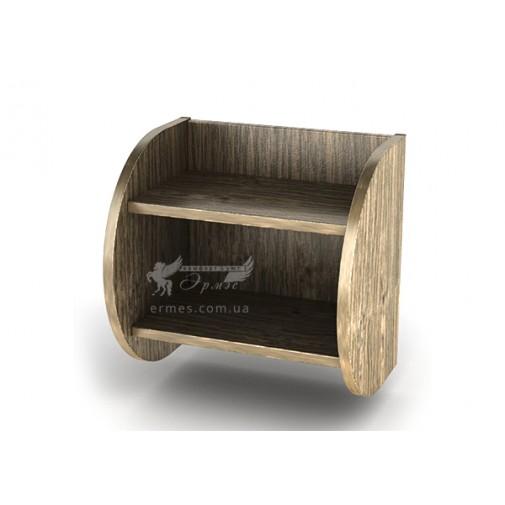 Полка телефонная №5 Тиса мебель
