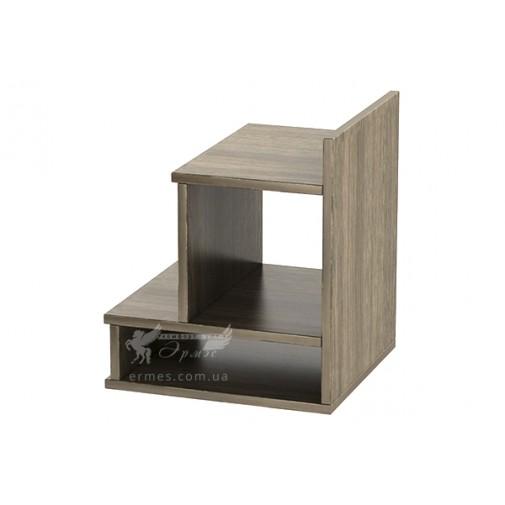 Полка телефонная №6 Тиса мебель