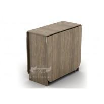 """Стол-Книжка """"Вена"""" Тиса мебель"""