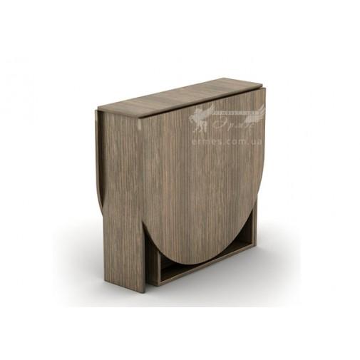 "Стол-Книжка ""Венеция"" Тиса мебель"
