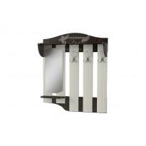 Вешалка - 4 Тиса мебель