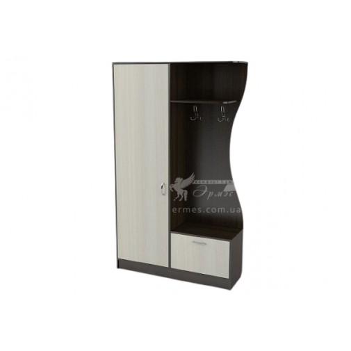 Прихожая - 9 Тиса мебель