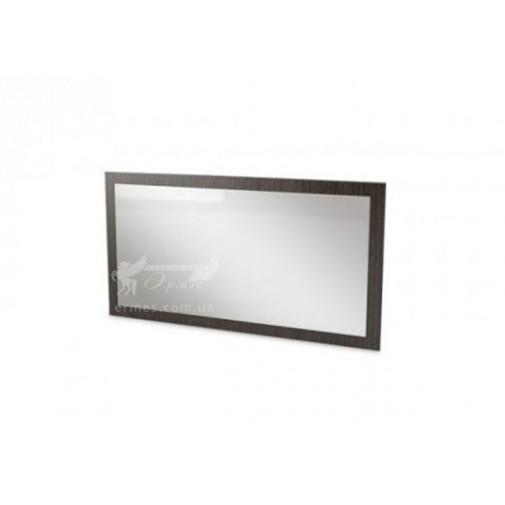 Дзеркало - 3 Тиса меблі (прямокутна на стіну)