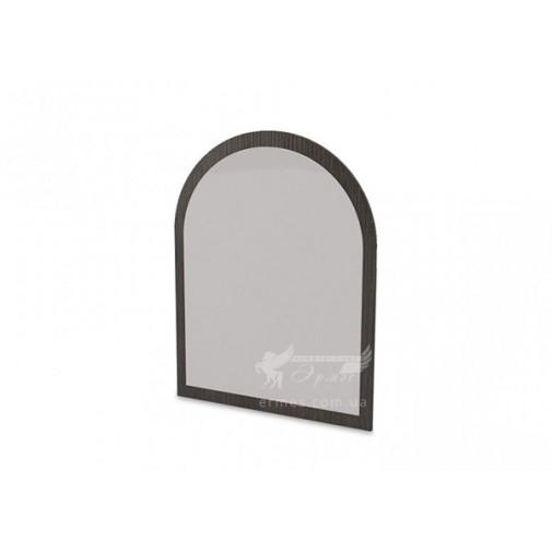 Зеркало - 6 Тиса мебель
