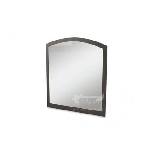 Зеркало - 9 Тиса мебель (настенное)