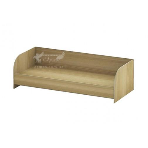 """Ліжко """"КР-6"""" Тиса меблі (ліжко-кушетка)"""