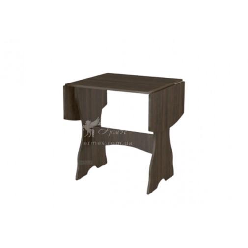 Стол кухонный Десна 1200 мм Тиса мебель (раскладной)