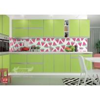 "Кухня ""Alta"" комплект №2 Vip-master (кухонный комплект мебели)"