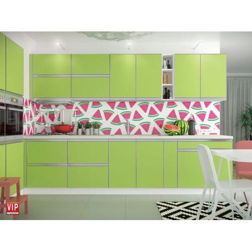 "Кухня ""Alta"" комплект №2 Vip-master"