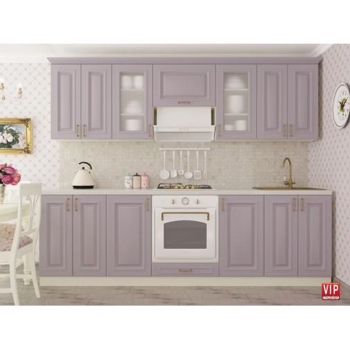 "Кухня ""Amore Classik"" комплект №2 Vip-master"