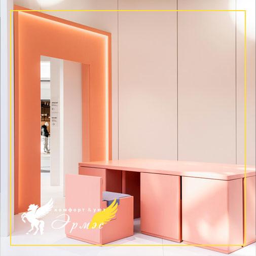 ТОП-7 советов по выбору мебели для новой квартиры