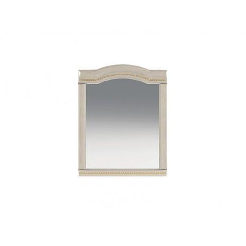 """Зеркало """"Венера Люкс"""" Сокме (настенное в раме)"""
