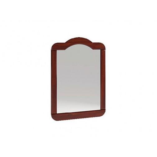 "Зеркало ""Каролина"" Сокме (навесное в раме)"