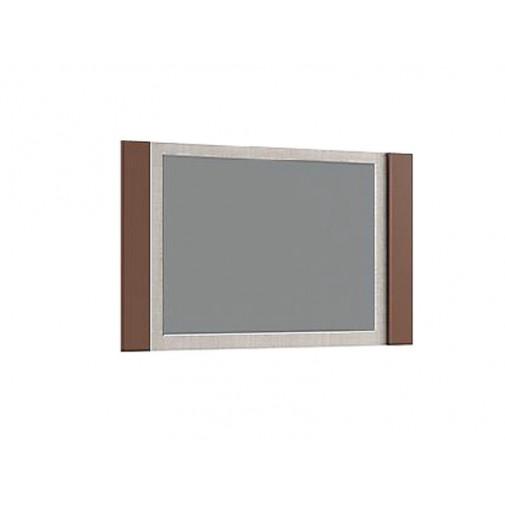 """Зеркало """"Кросслайн"""" Сокме (прямоугольное на стену)"""
