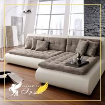5 советов по выбору углового дивана
