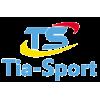 Tia-Sport