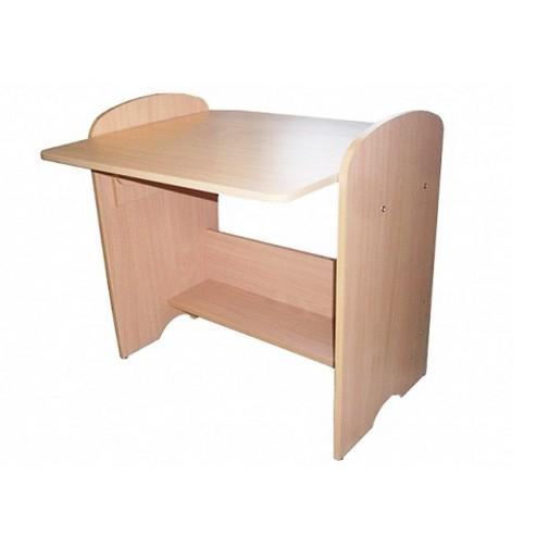 Детская парта Тиса мебель (компактная)