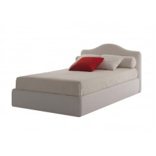 """Кровать детская """"Белоснежка"""" Corners"""