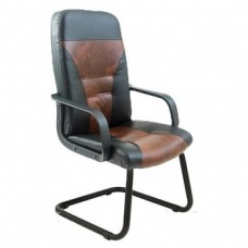 """Кресло """"Сиеста"""" CF черный  RICHMAN"""