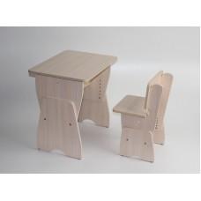 Детский комплект Тиса мебель