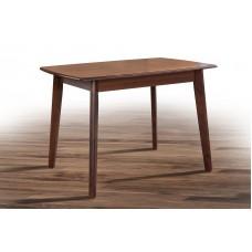 """Стол обеденный раскладной """"Джаз"""" Микс мебель"""