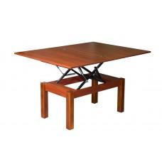 """Журнальный стол """" Трансформер 1"""" Просто меблi"""