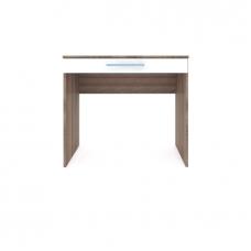 Будуарный столик Martina T Blonski
