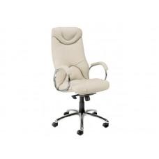 Кресло ELF steel MPD AL68 Новый-Стиль