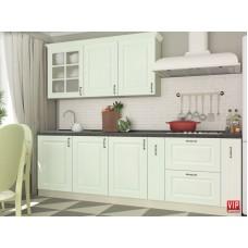 "Кухня ""Amore Classik"" комплект №1 Vip-master"