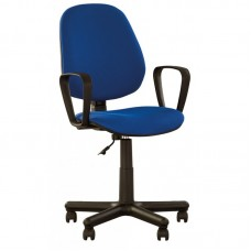Кресло Forex GTP PM 60 Новый-Стиль