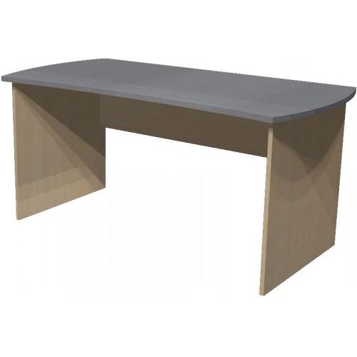 Компьютерный стол Премьера ПР - 104 ROKO