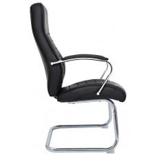 "Кресло ""Ямайка"" CF RICHMAN"