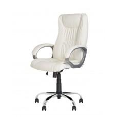 Кресло ELLY ANYFIX CHR68 Новый-Стиль