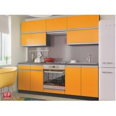 "Кухня ""Альбина"" комплект №2 Vip-master"