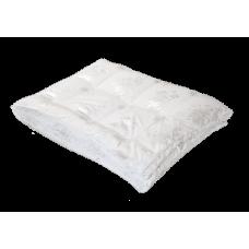 """Одеяло """"CLASSIC"""" MatroLuxe"""