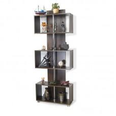 Модус М - 1 Тиса мебель