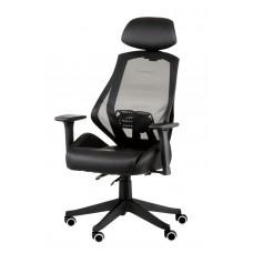 Кресло руководителя Alto dark E4282 Special4You