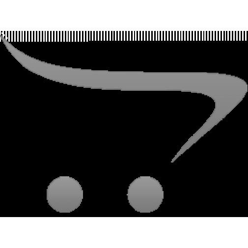 Shkaf-3