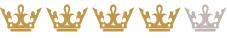 короны 4